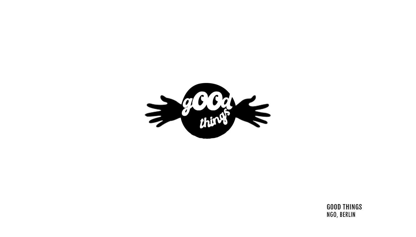 Logo Collection AKB
