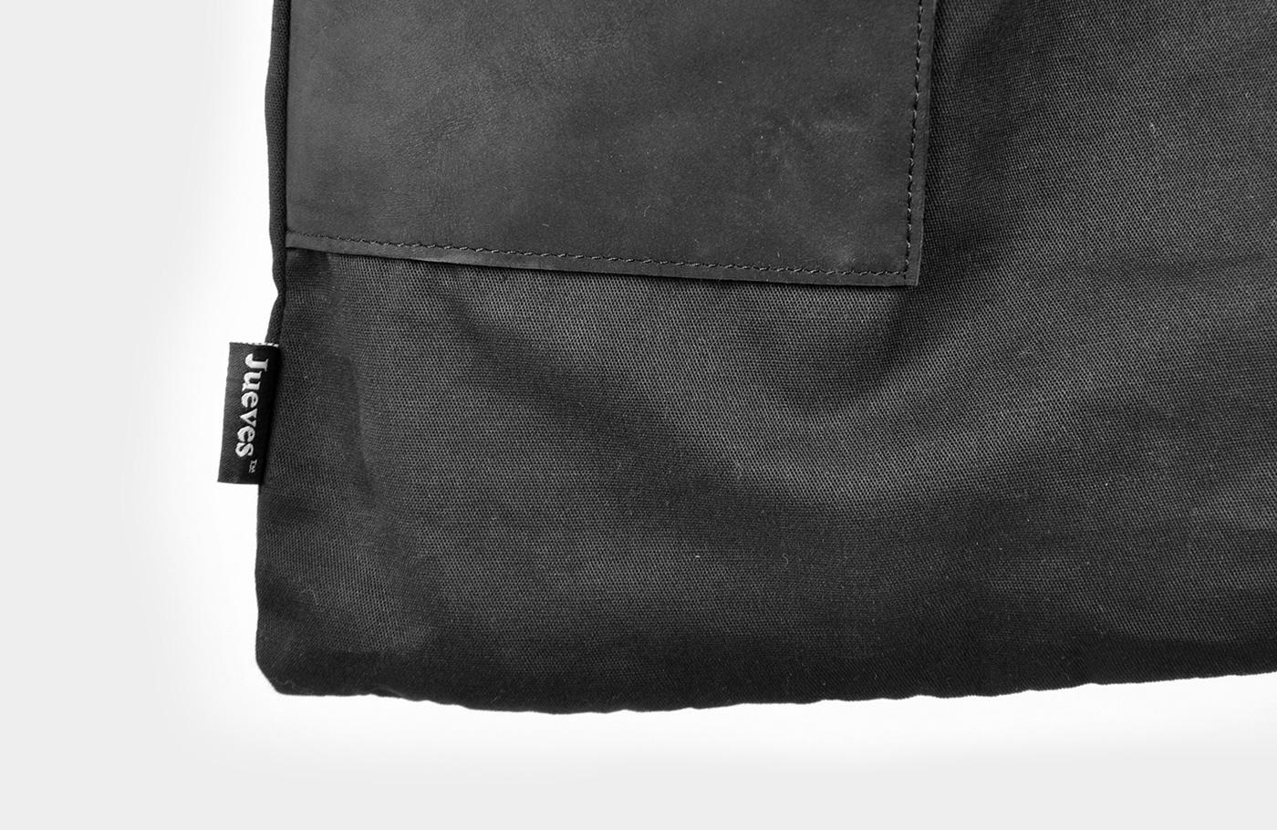 Image may contain: handbag, luggage and bags and pocket