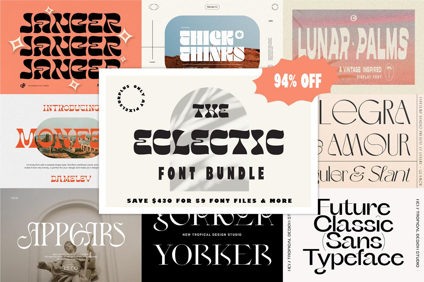 bold,branding ,bundle,Display,font,free,logo,modern,trendy,Typeface