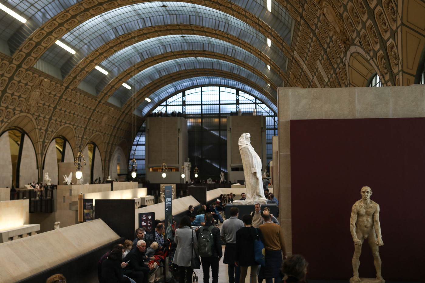 architecture Paris museum orsay turism Tour Eiffel painting   art sculpture Photography