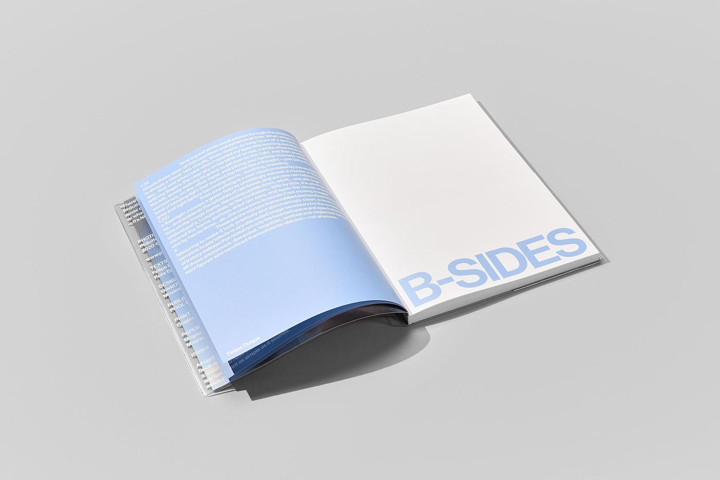 book editorial design  graphic design  Philotheus Nisch Photography  Studio Photography swiss swiss design swiss style typography