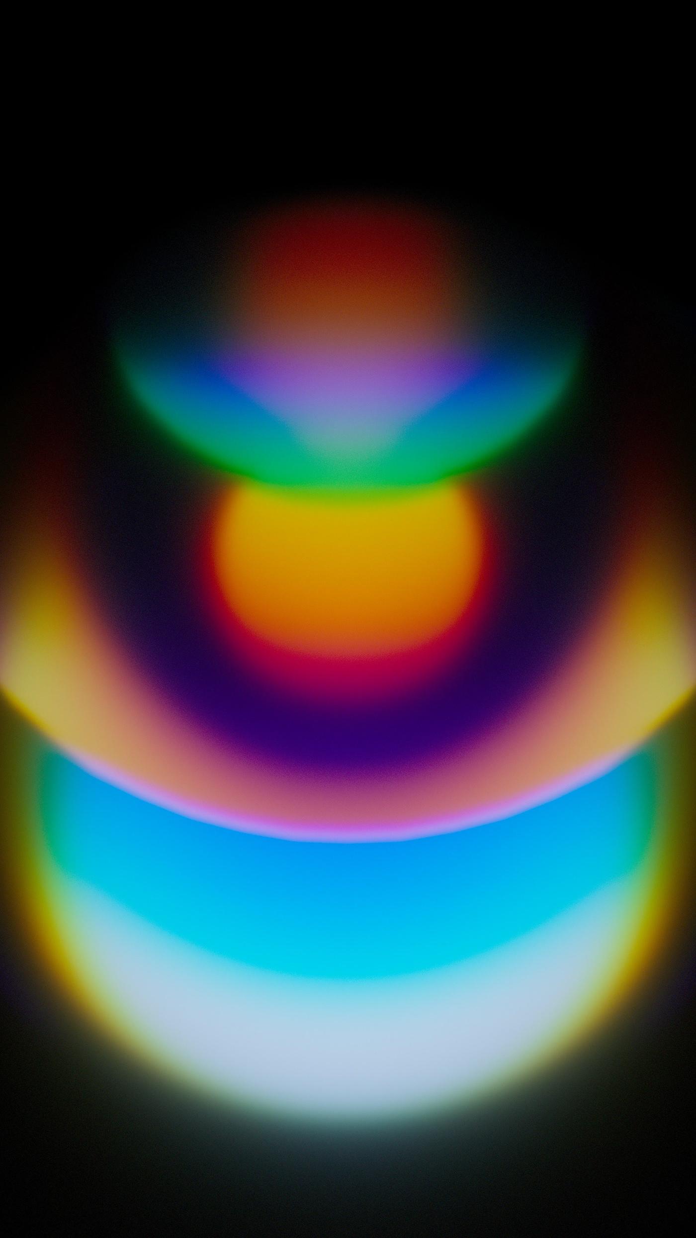 Image may contain: colorfulness and screenshot