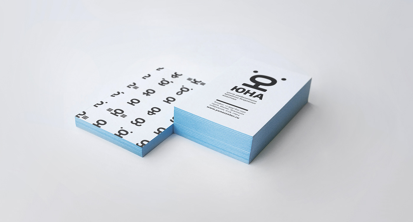 branding  pattern dynamic identity Logotype typography   Character graphic design  navigation animal minimal