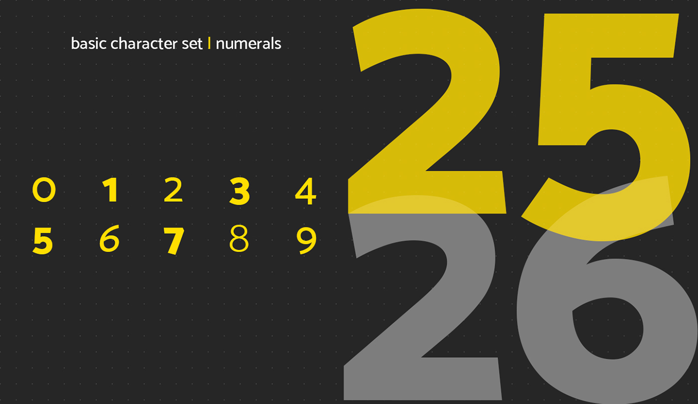 font,type,free,Free font,sans serif,mosk,Typeface