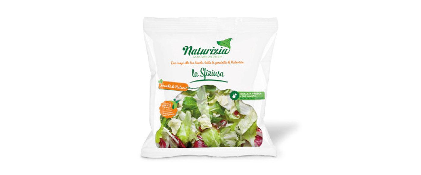 salad,Nature,sicily