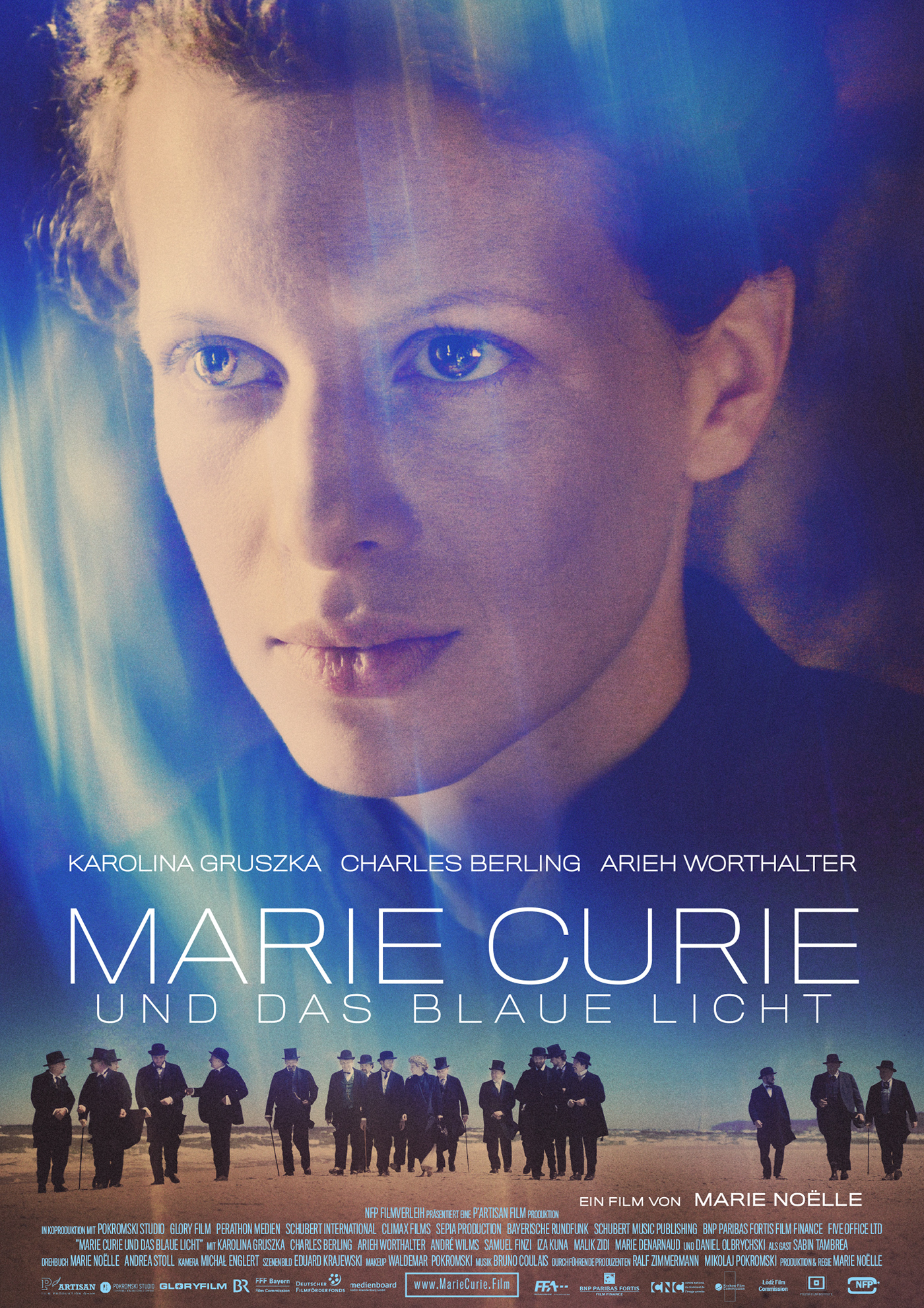 marie curie watch full movies online free movies