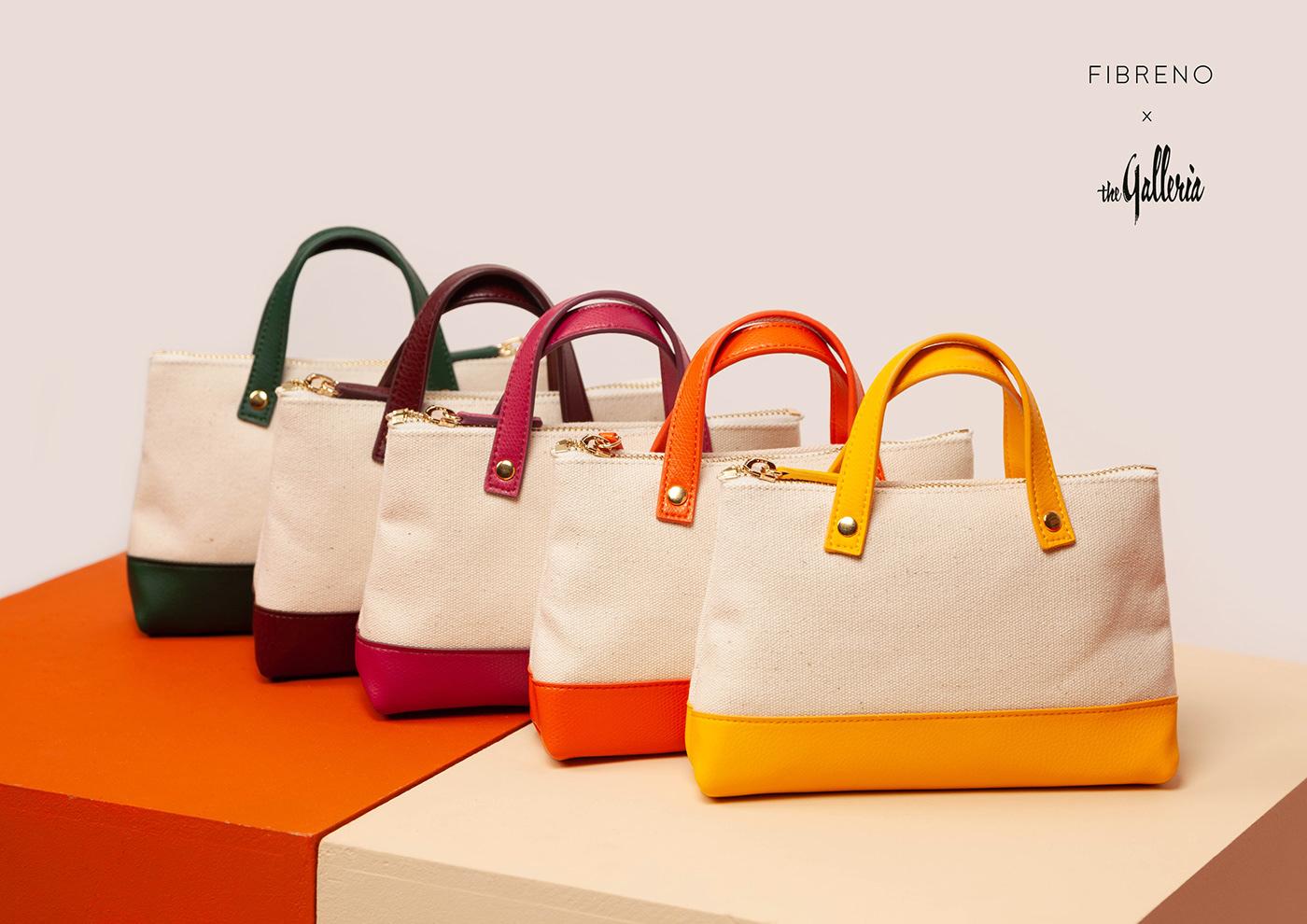 Image may contain: indoor and handbag