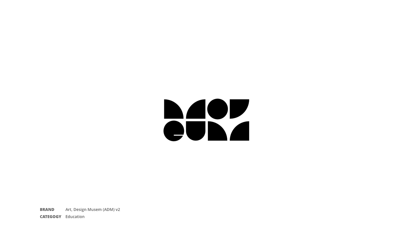 logo folio mark monogram logofolio tri vietnam hcmc identity brand