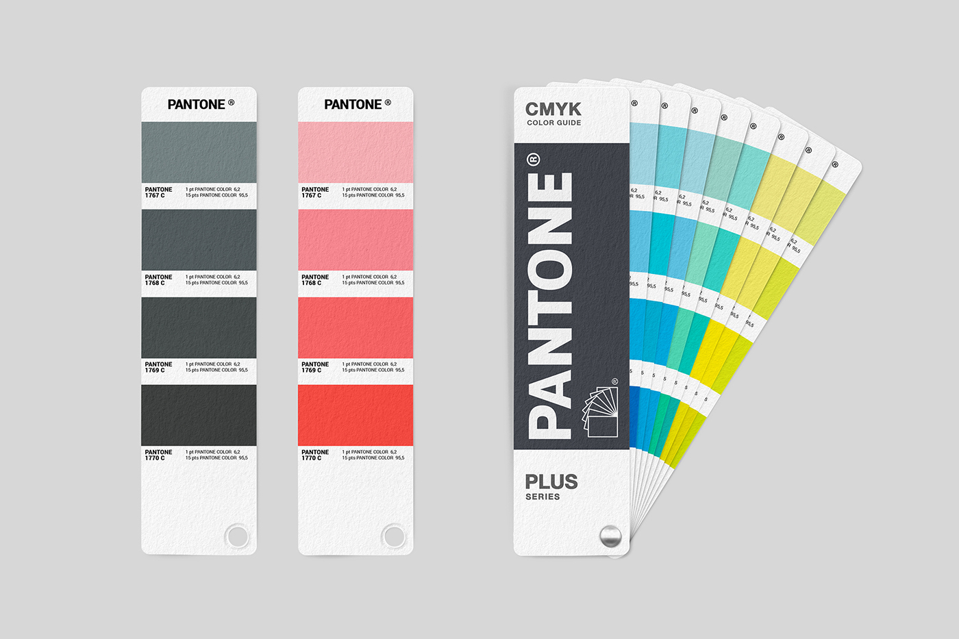 Home Hardware Colour Cards - oukas.info