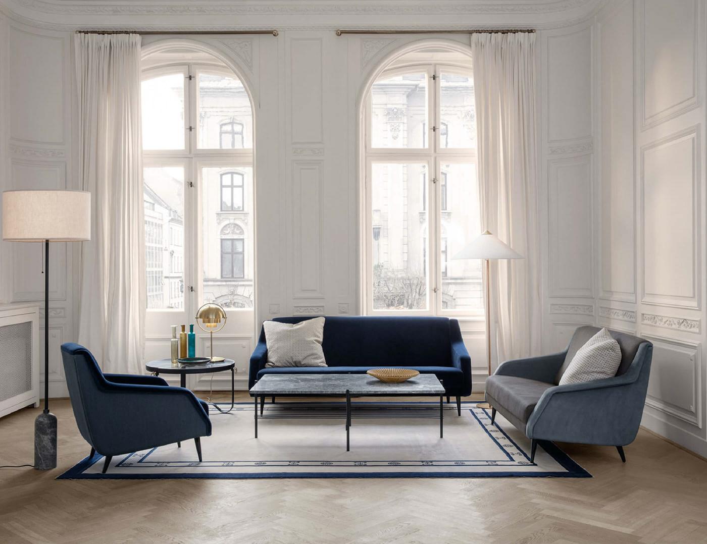 e-commerce,Ecommerce,Fashion ,furniture,high-end,luxury,uxui,Webdesign,Website