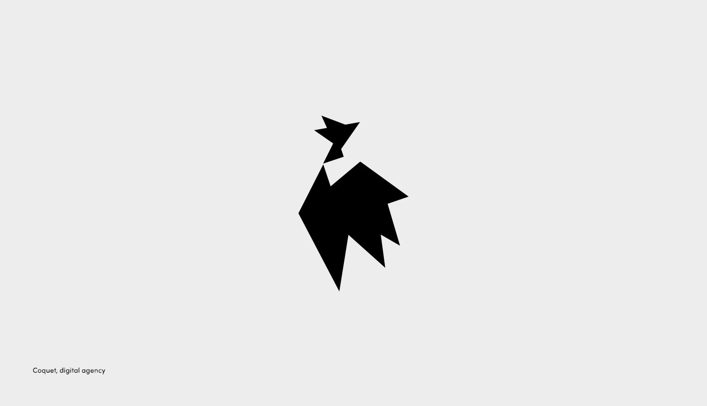 logo brand identity logos brands