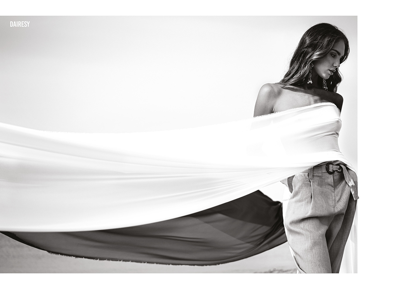 ADV CreativeDirection moda pandemia video Fashion  fashionphotography Photography