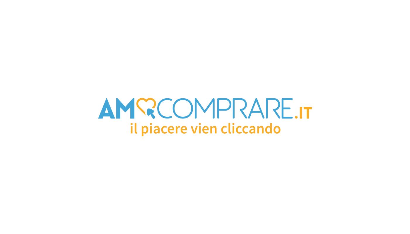 Amo comprare Love Shopping online Ecommerce e-commerce heart Web buy company tv smartphone tablet informatica