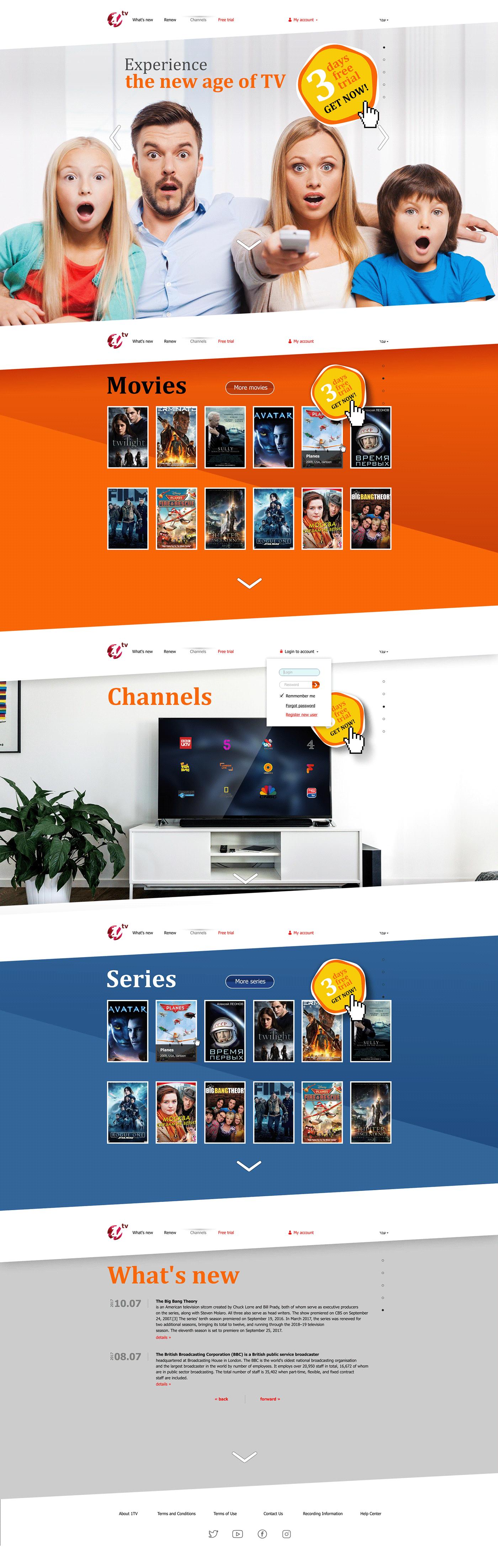 UI,ux,graphic design