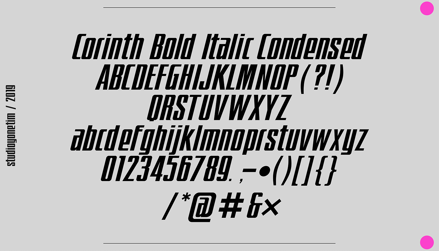 type,Typeface,graphicdesign,bold,condensed,italic,typography  ,Neogrotesque