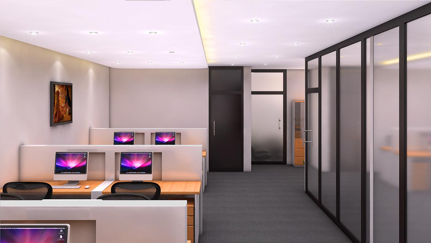 Fraser suite top interior design doha 4 interior design for Top interior design companies