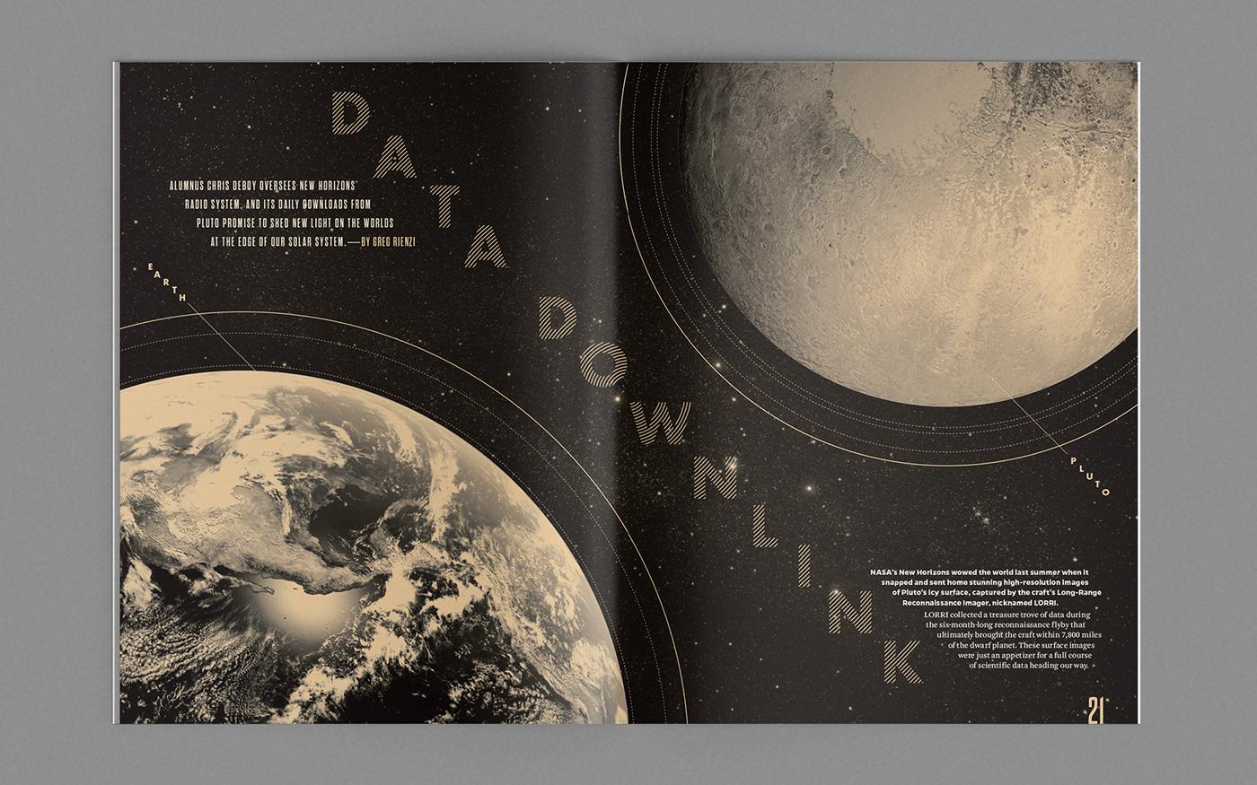 graphic design art direction  ILLUSTRATION  typography   retouching  magazine editorial print concept