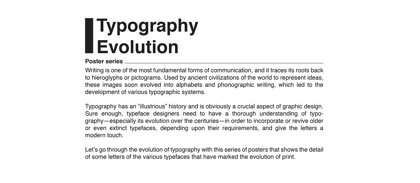 Poster design requirements - Poster Design Requirements 27