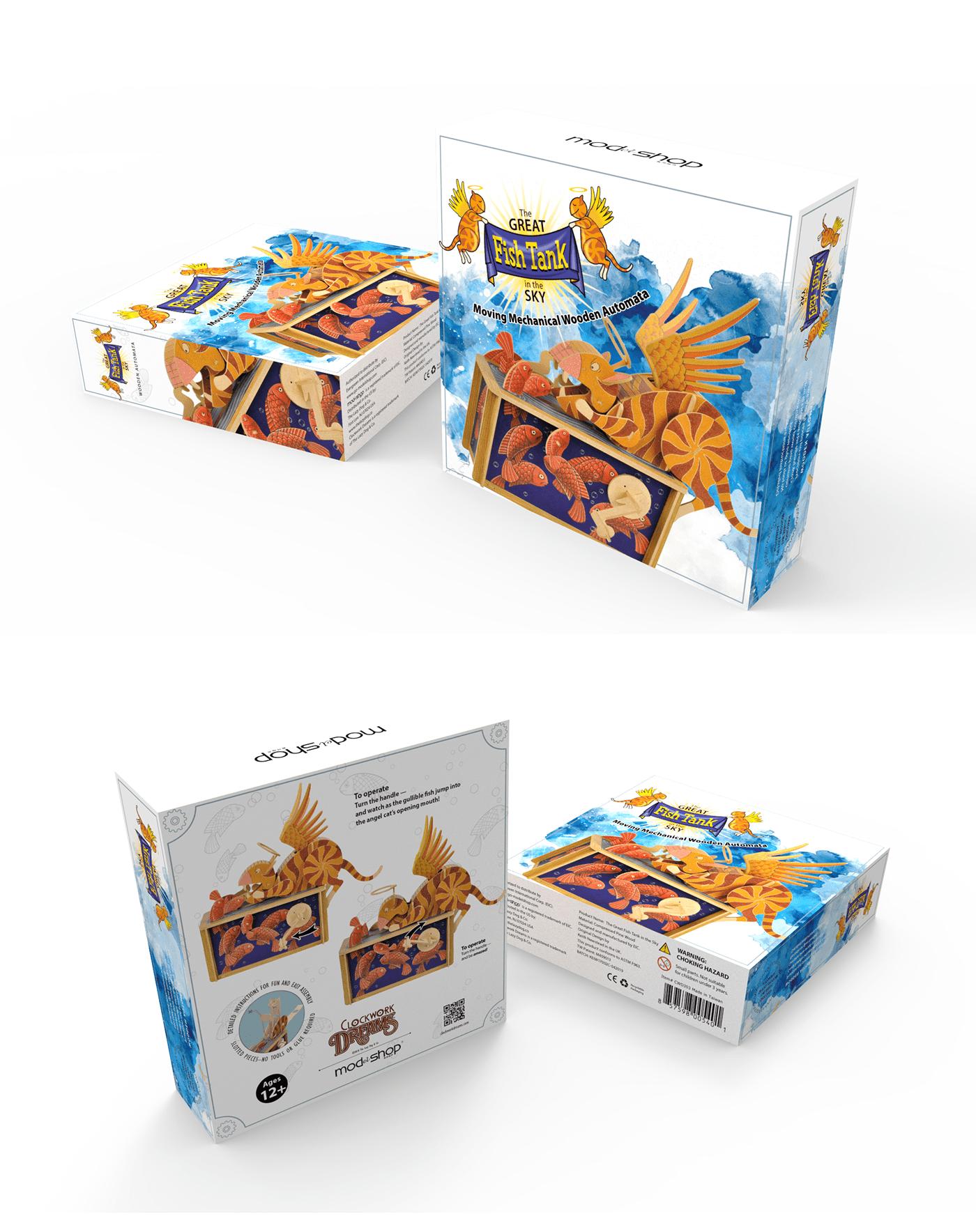 Image may contain: lego, cartoon and box