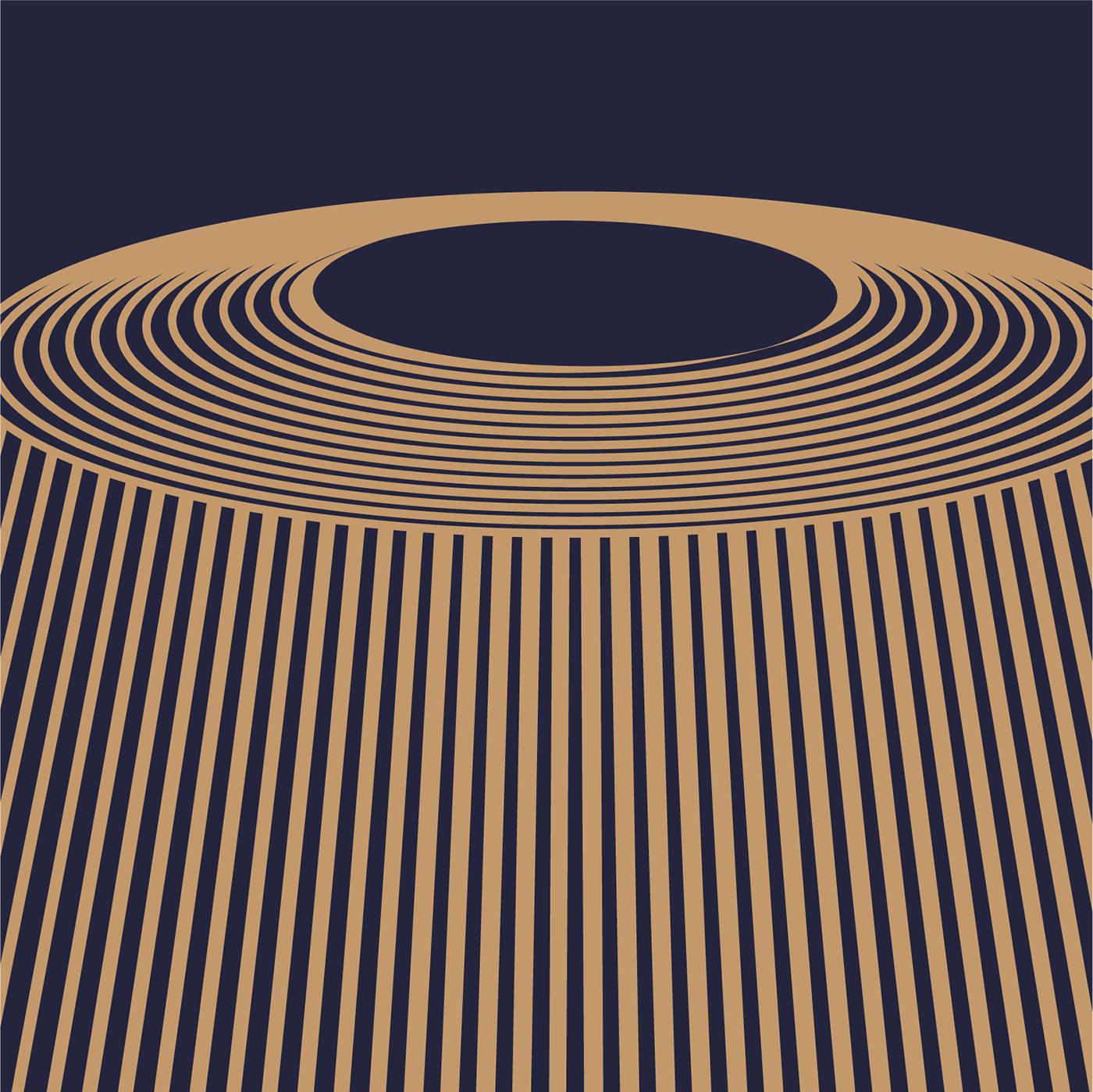 line art dhaka music classical music adobe design BengalClassicalMusicFest