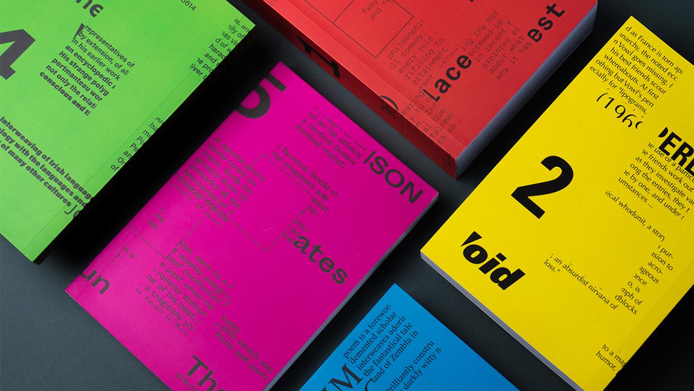 精品的32個雜誌封面設計欣賞