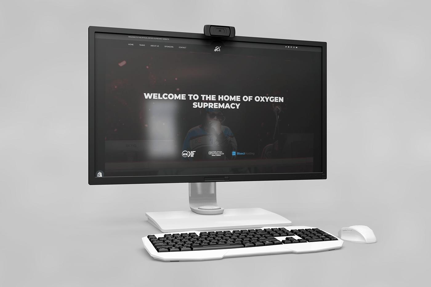 Image may contain: monitor, computer monitor and electronics