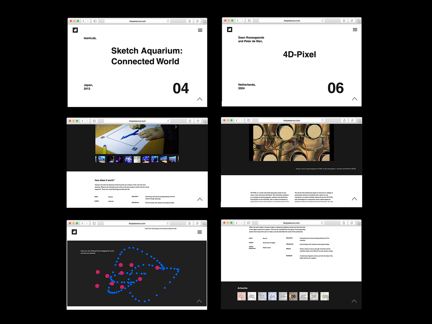 interaction Interaction design  interactive interactive design ui design ui ux user experience user interface Web Design  Website