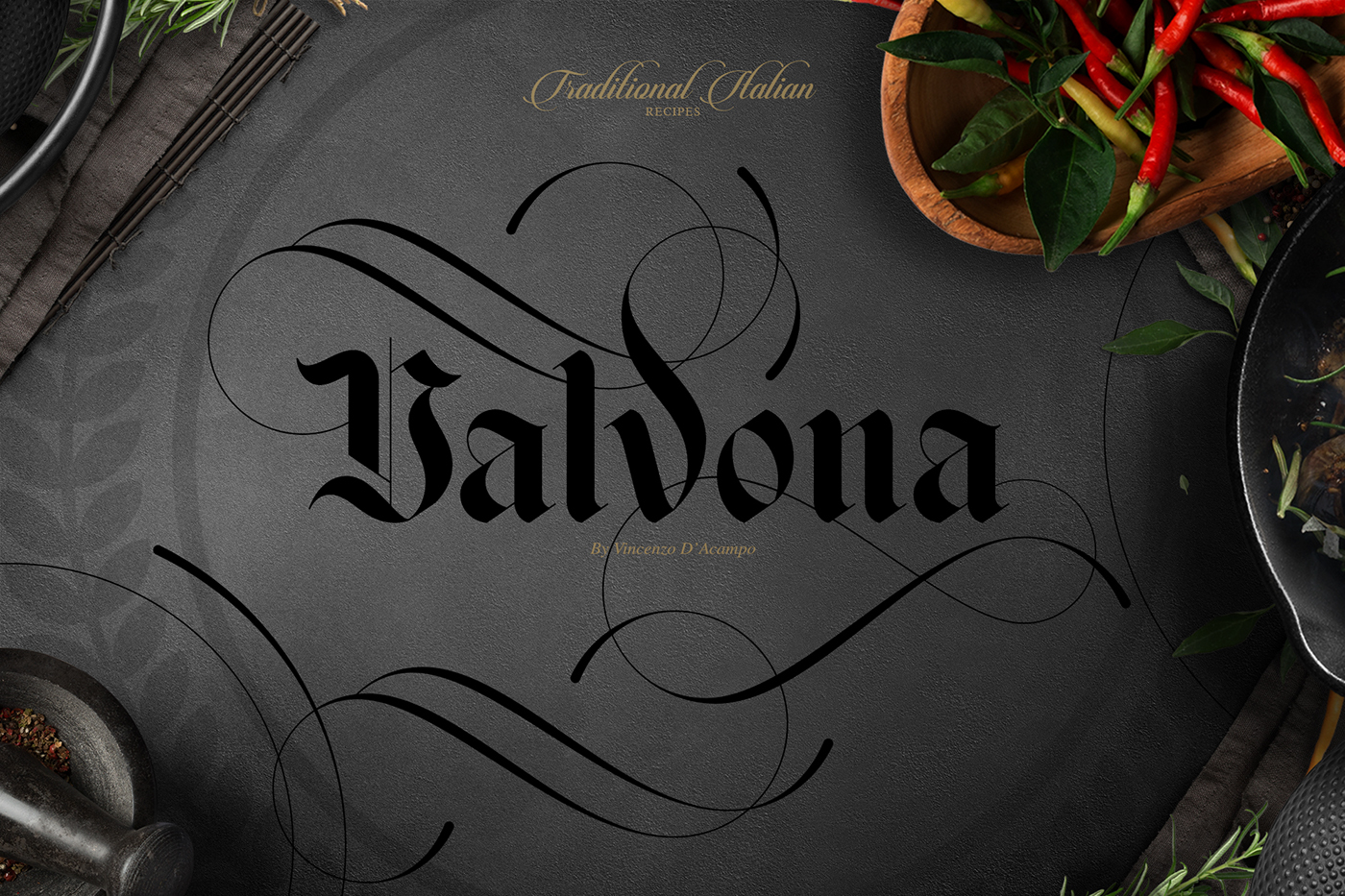 gothic Blackletter medieval free Calligraphy   display font Typeface free fonts logos sans serif
