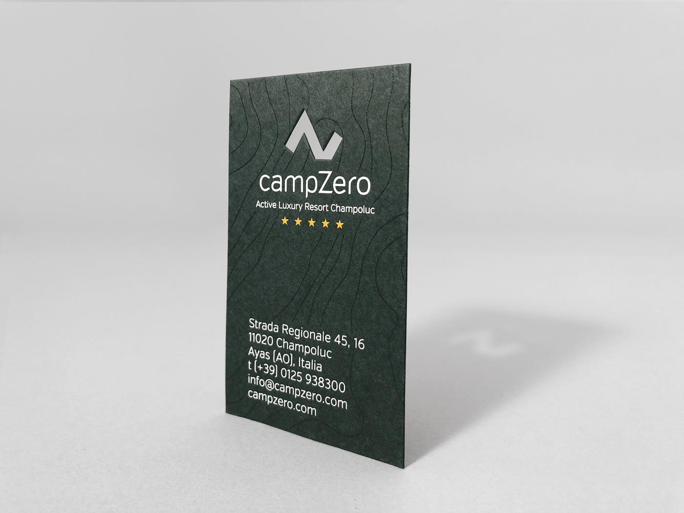 brand,brand identity,logo,Logo Design,print,business card,Signage,Arti Direction,hotel,resort