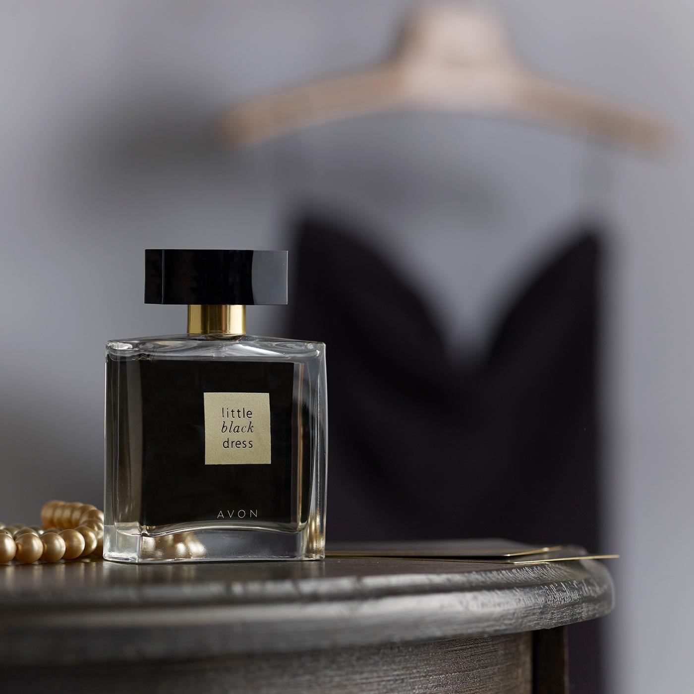 Little black dress купить в москве эйвон новосибирск каталог