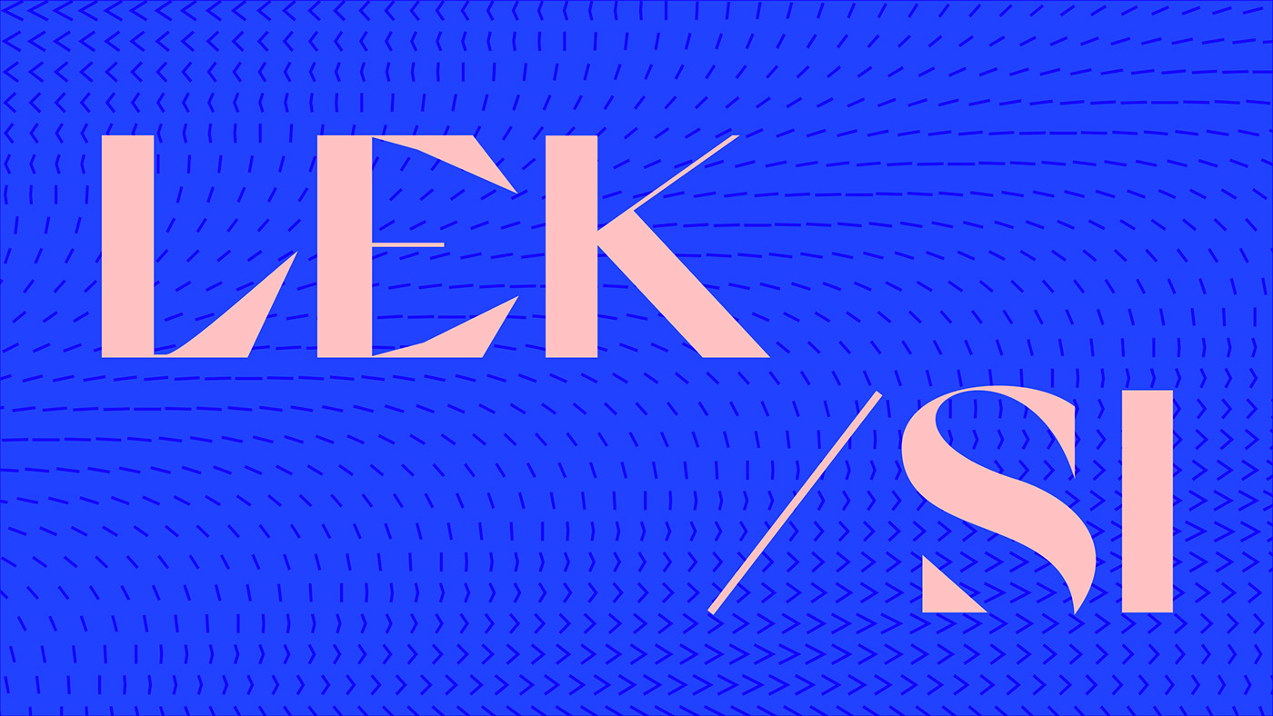 brand identity branding  Corporate Design font graphic design  logo pattern ui design Web Design  Website