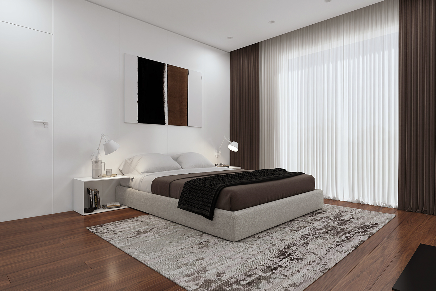 apartment-bedroom-designs.jpg
