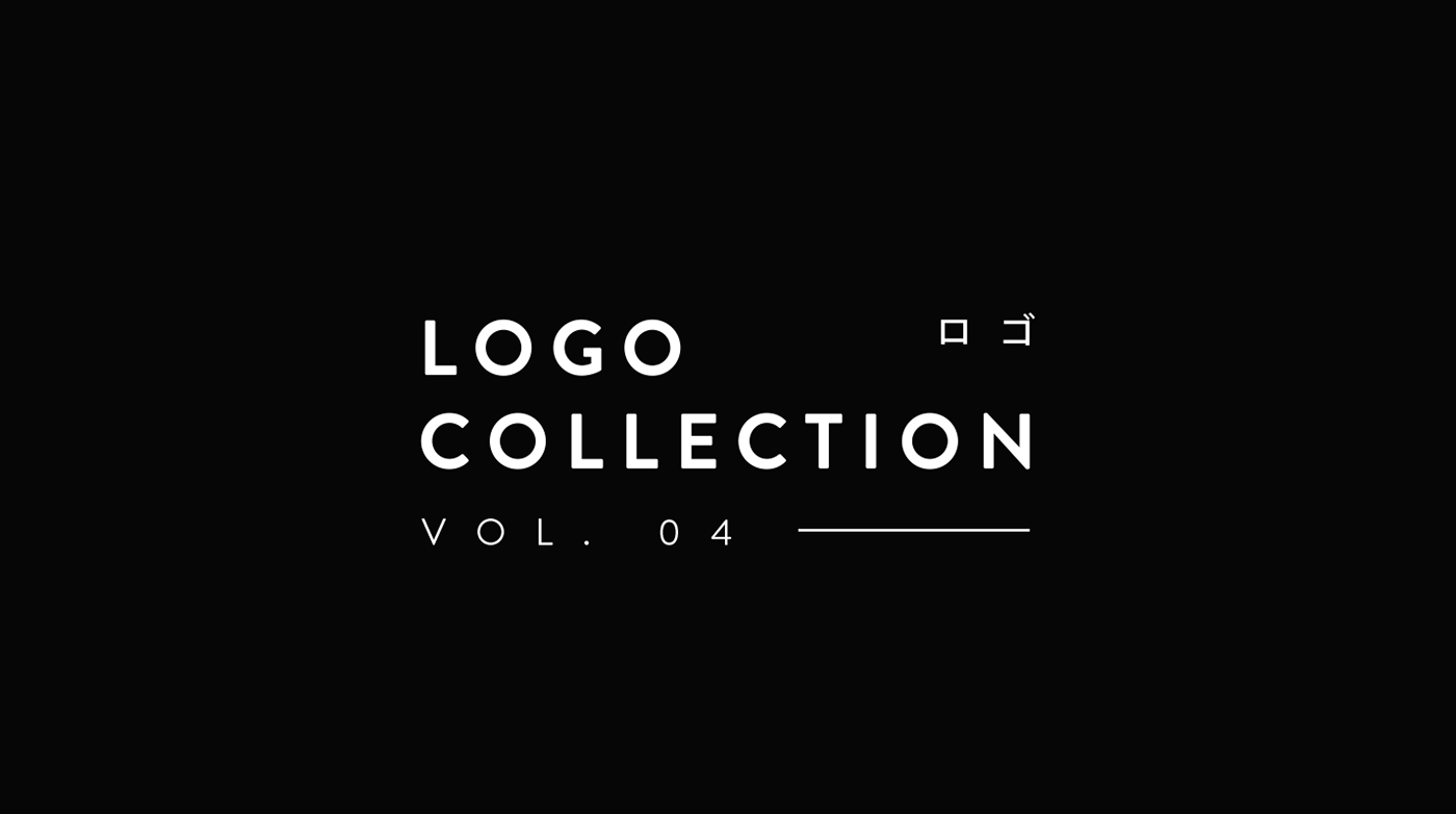 logofolio logo Logo Design logomark Logotype type mark Icon brand design