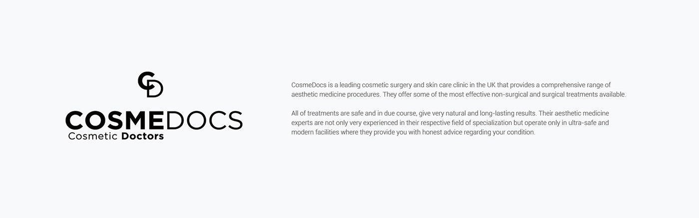adobexd,app design,beautyclinic,clinic,Cosmetic,cosmeticdoctors,doctors,kabeerkhan