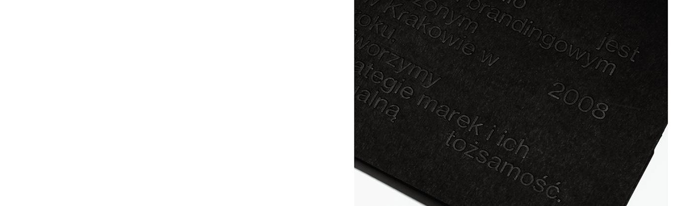 typography   Black&white childhood turquoise shining party Birthday ID animation  branding
