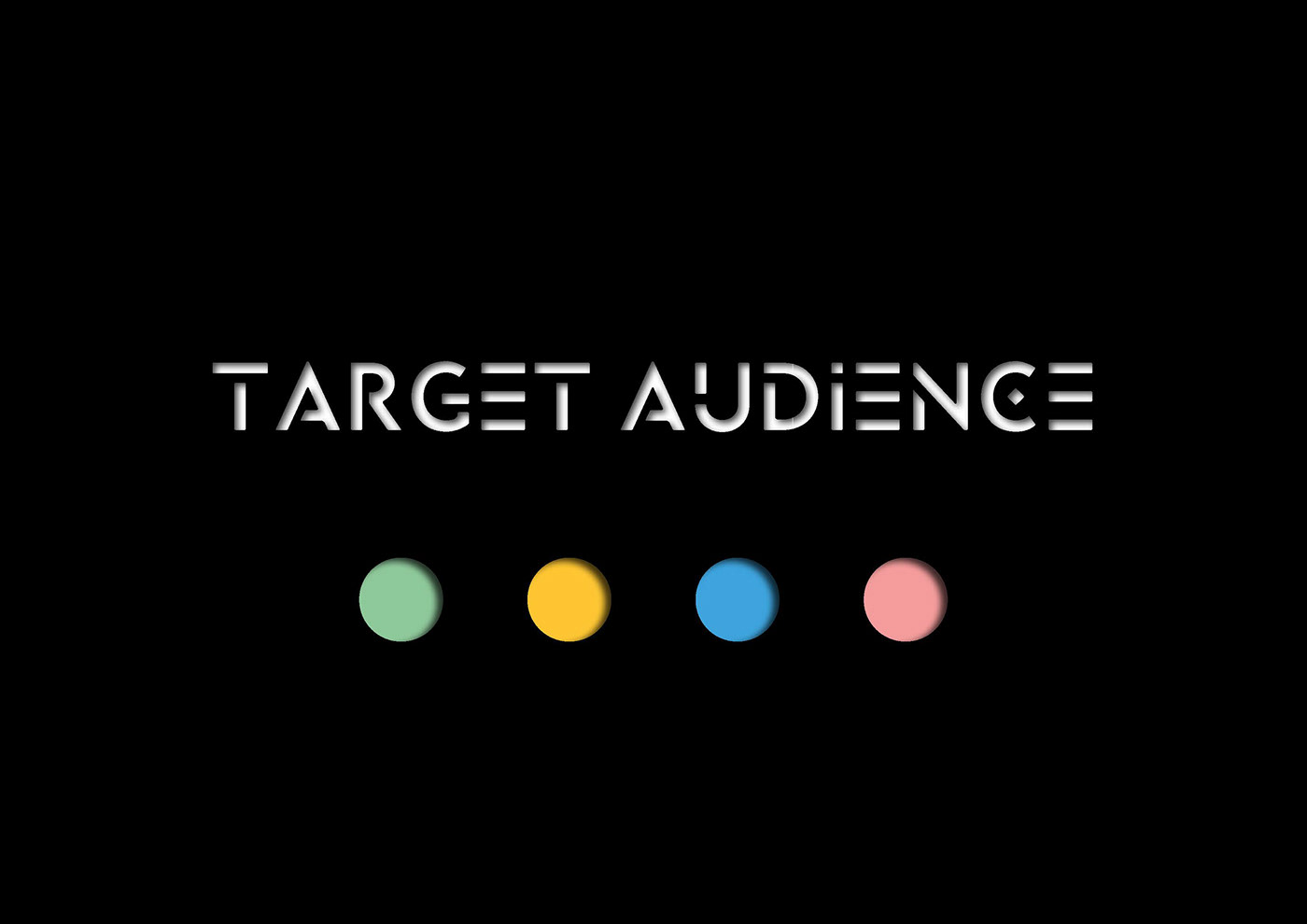 ad brand charity graphic design  left-behind children