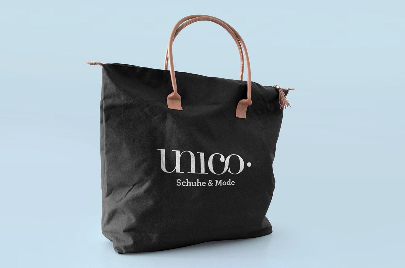 unico brand logo Website fashion label germany jamal faiez norman steiner franko schiermeyer Steinhude