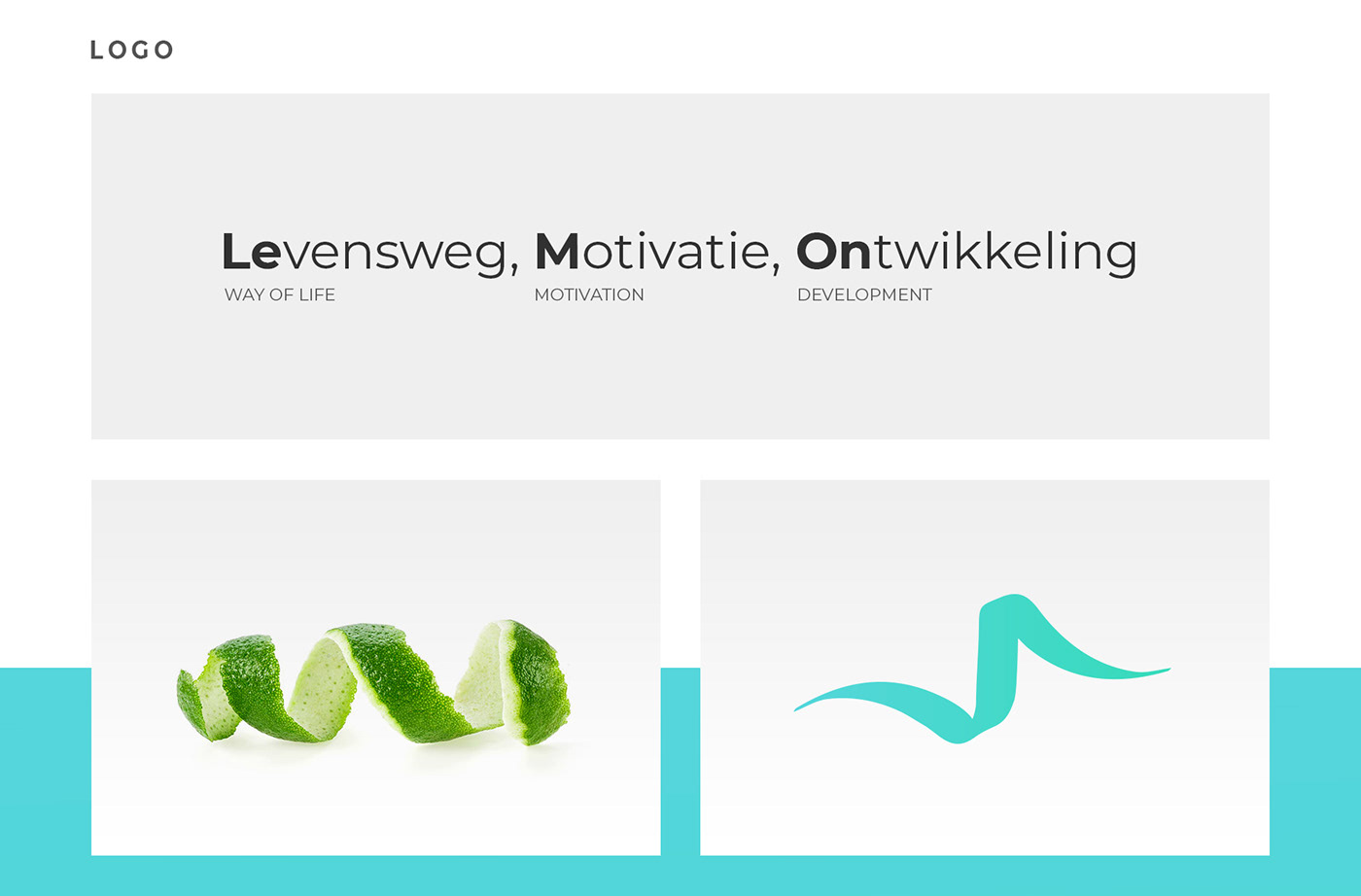 Website web application design UI/UX Webdesign development app