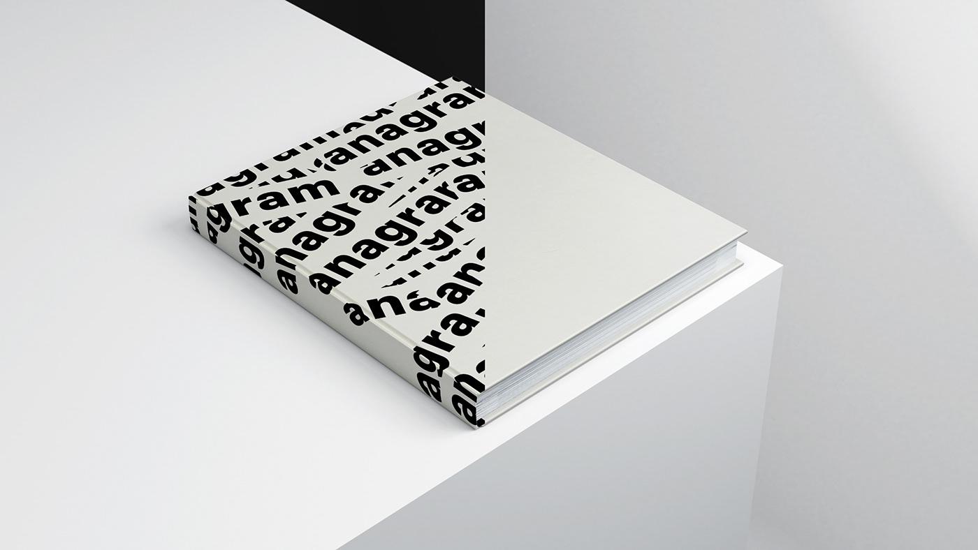 #book #book mockup #editable #free book mockup #free mockup #free mockups #free template #Free Templates #mockup #mockup book