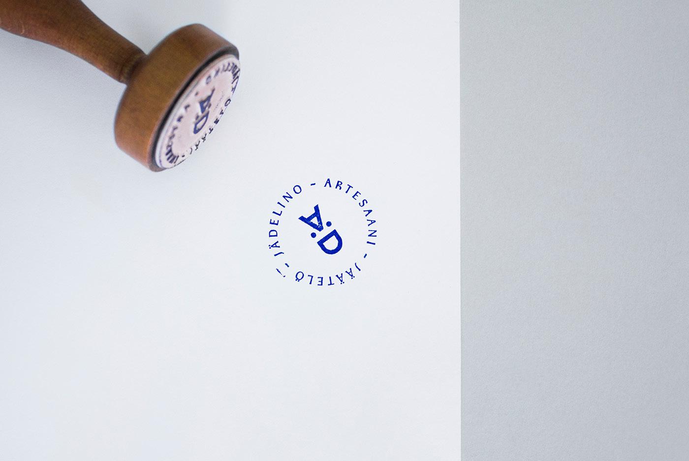 ice cream Food  cup stamp smile asrtisan craft shop Web