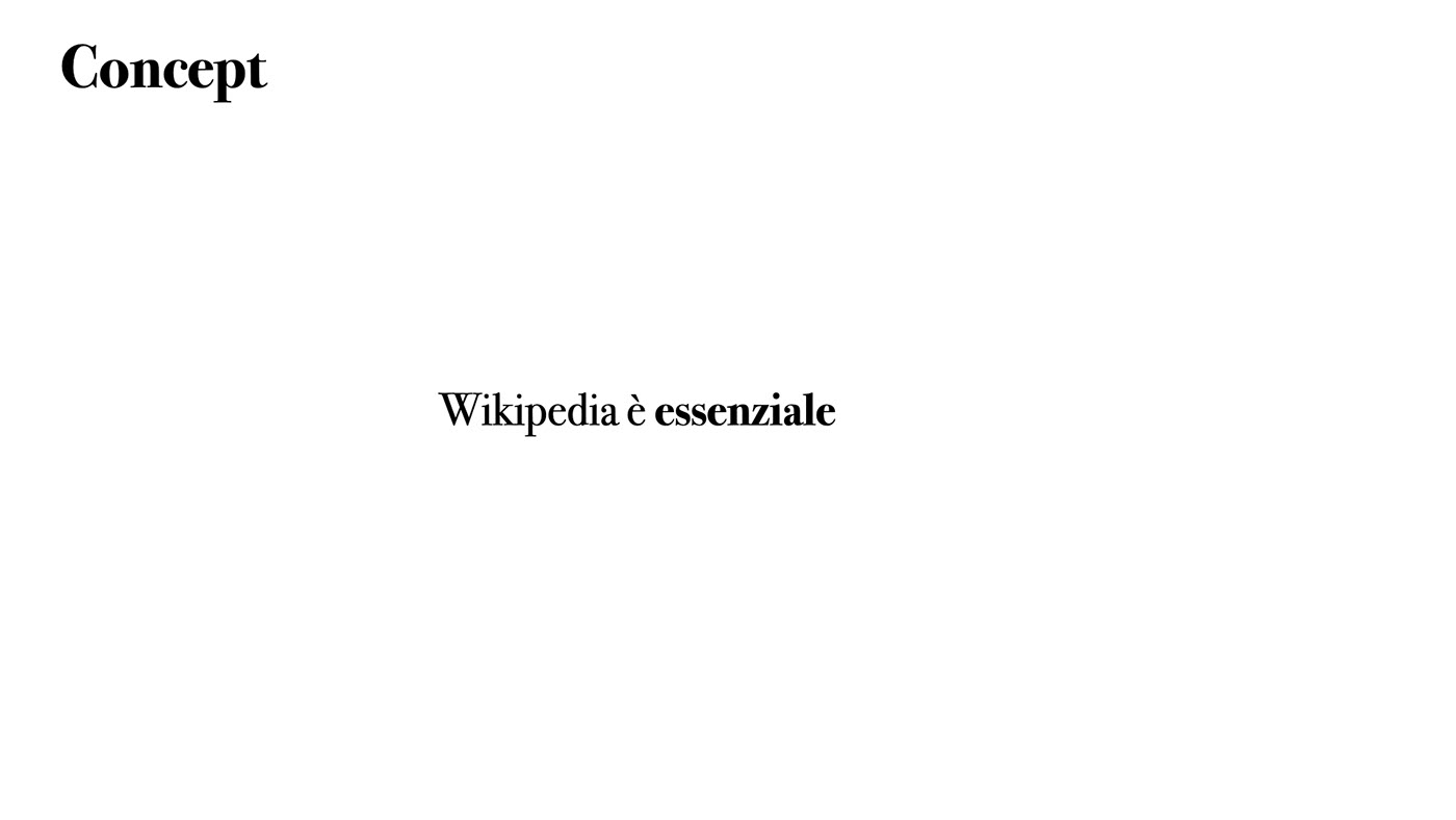 activation Advertising  digital donation integrated print Wikipedia