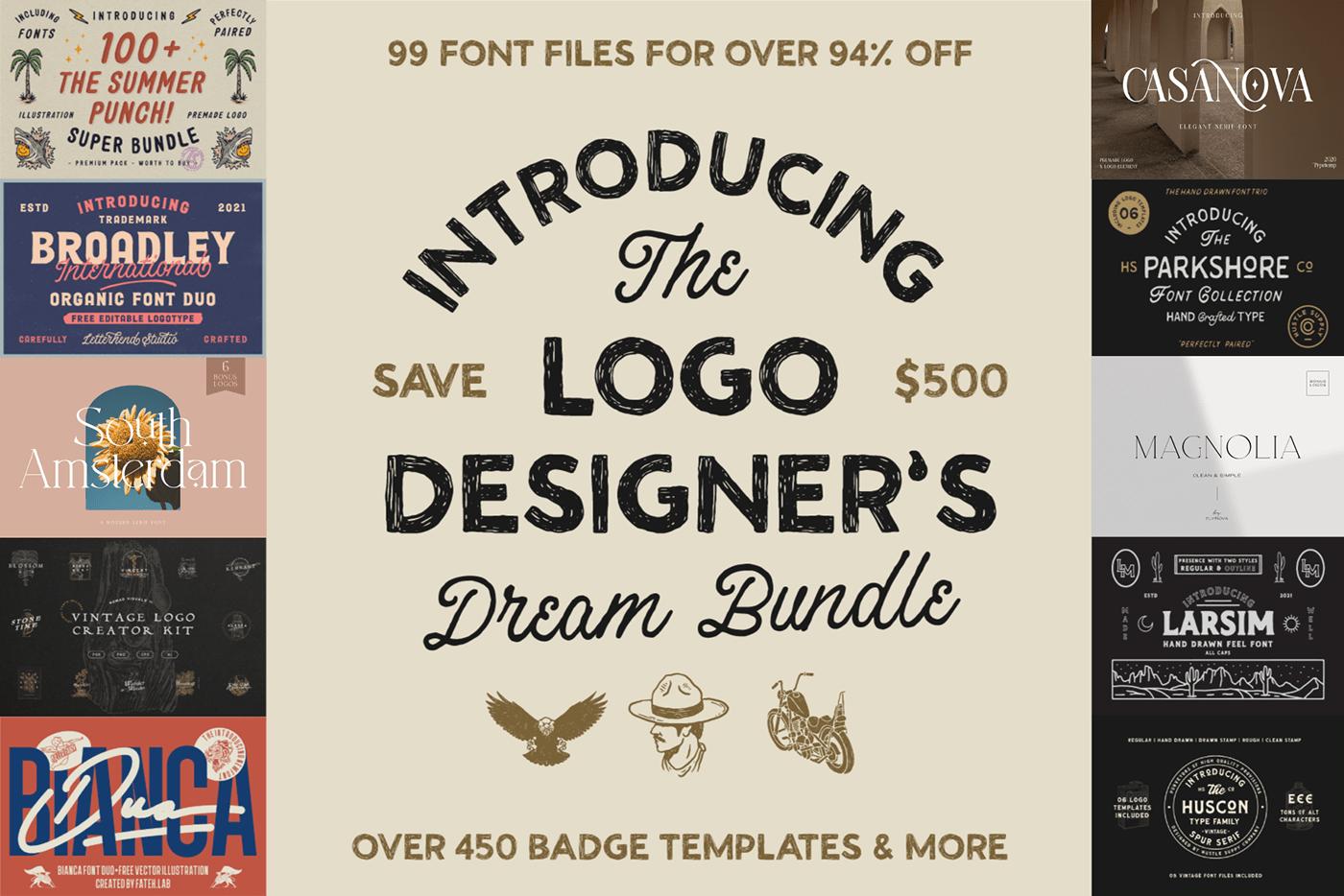 badge,branding ,bundle,free,Free font,Label,logo,luxury,templates,vintage