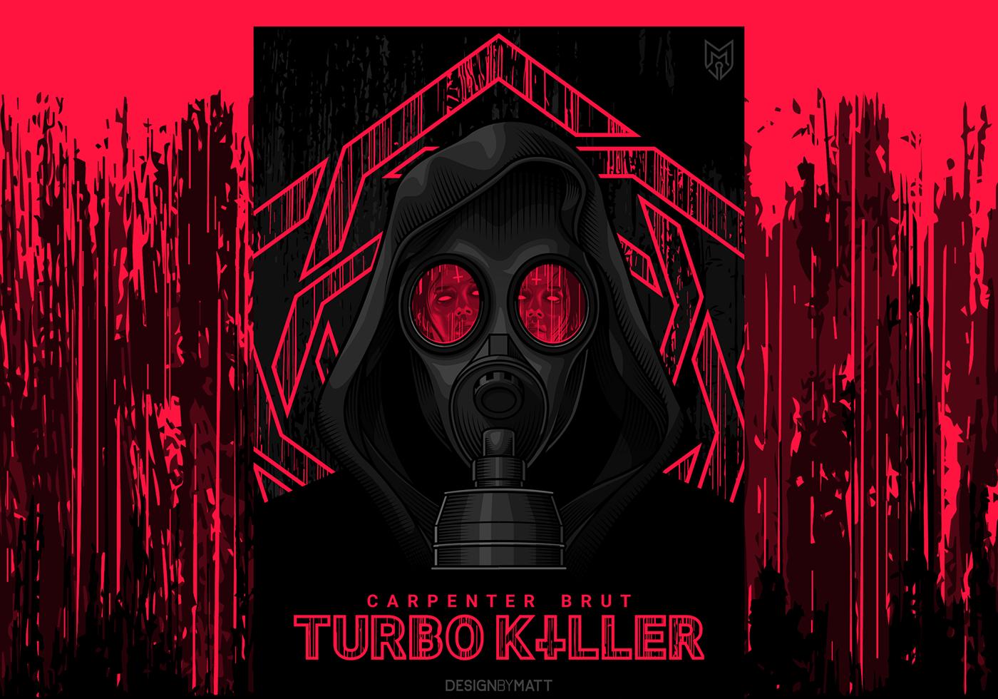 Turbo Killer