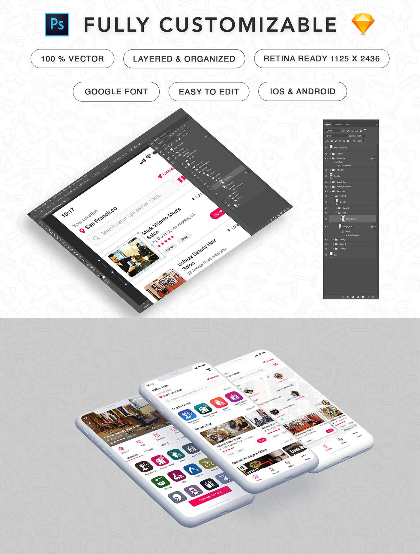 Image may contain: print, screenshot and template