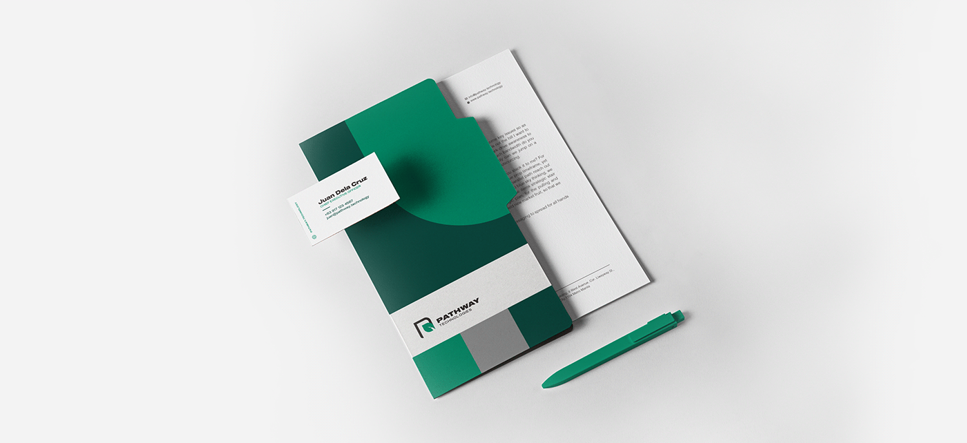 branding ,construction,iconography,industrial,logo,presentation,Stationery,uniform,visual identity,disjointed studio