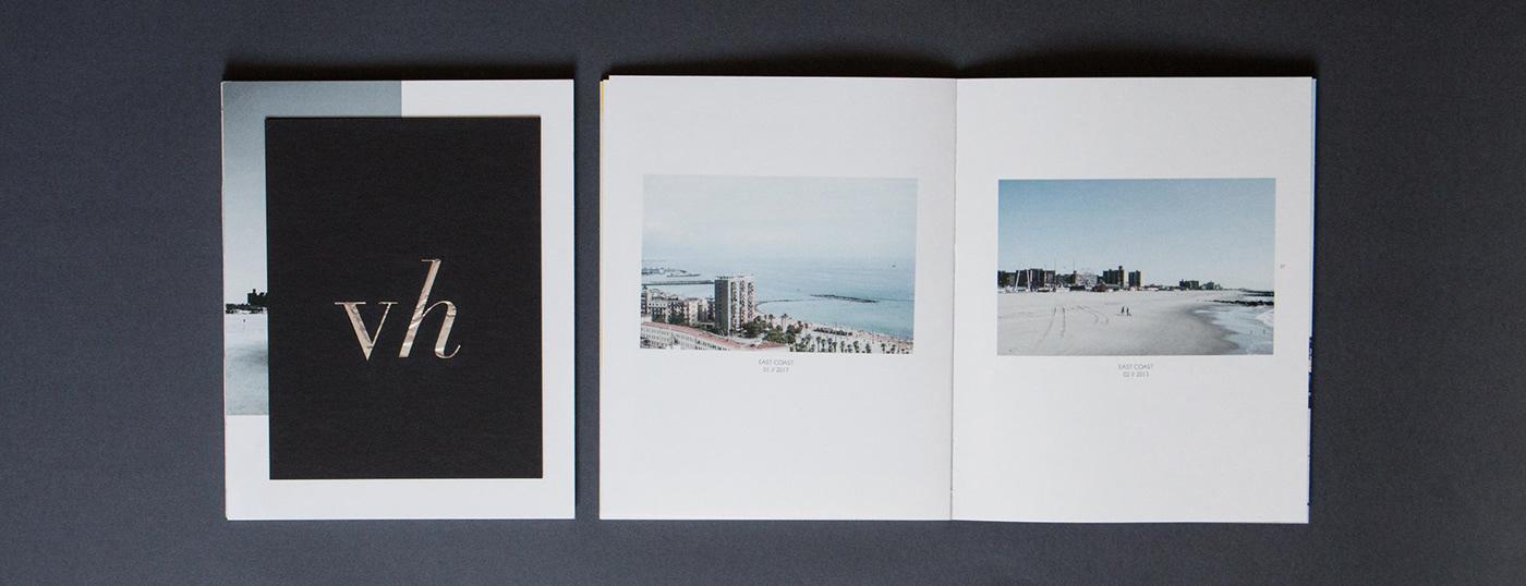 editorial design  portfolio graphic design  Photography  magazin print finishing Veredlung silver