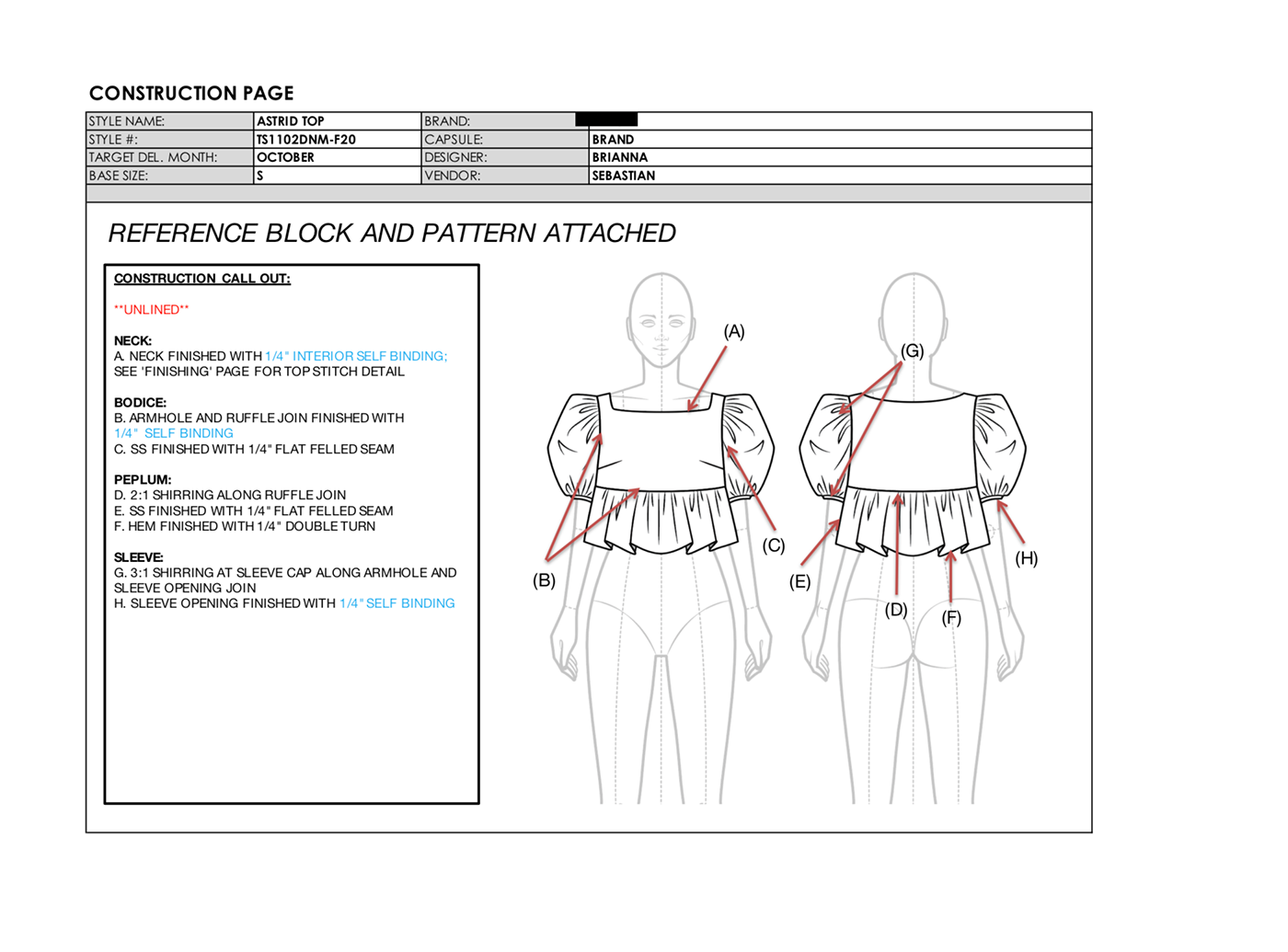 cad CAD SKETCH fashion illustration hand sketch moodboard photoshoot TECH PACKS