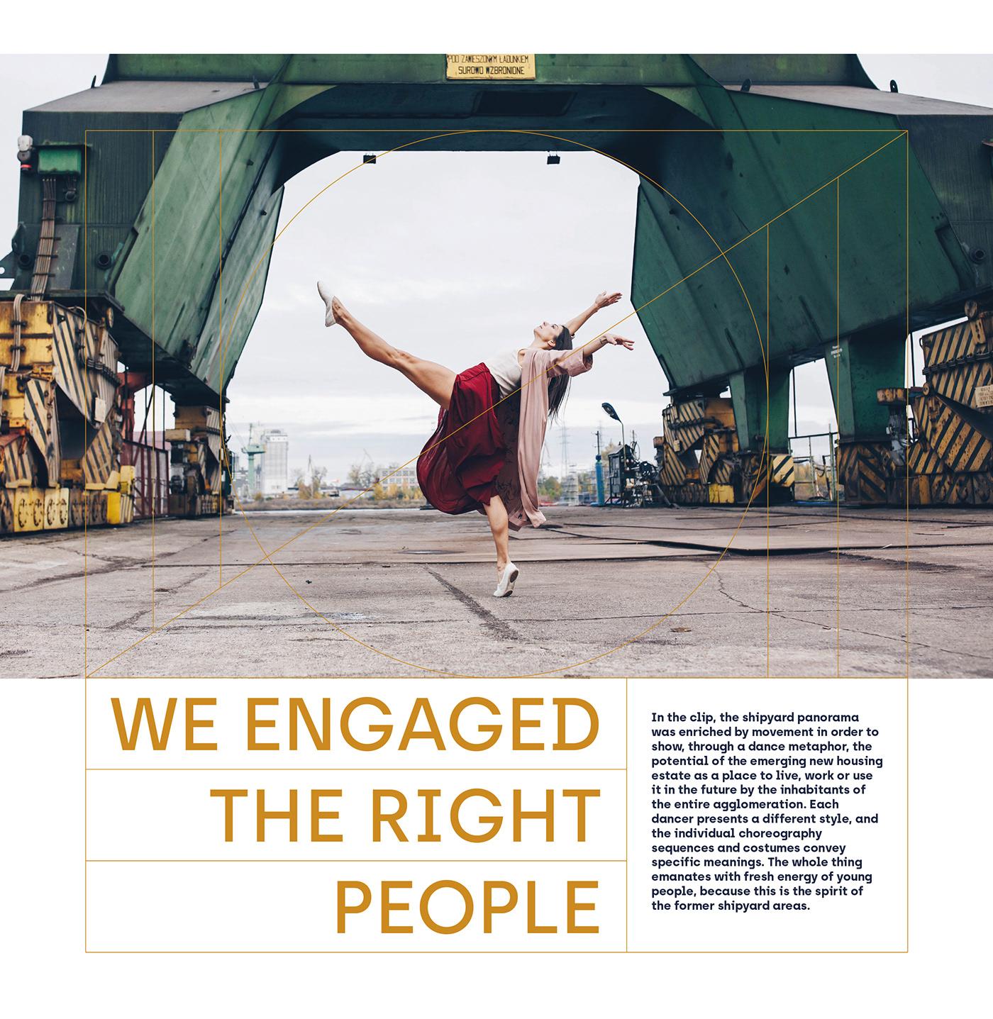 food hall Office shipyard Welshly Arms ballet hip-hop modern dance DANCE   estate industrial