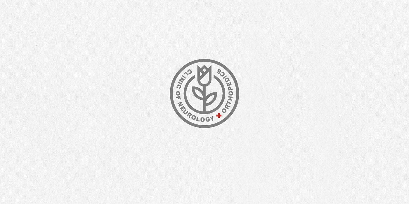logo Logotype lettering Cyrillic brand typography   color wordmark type Title