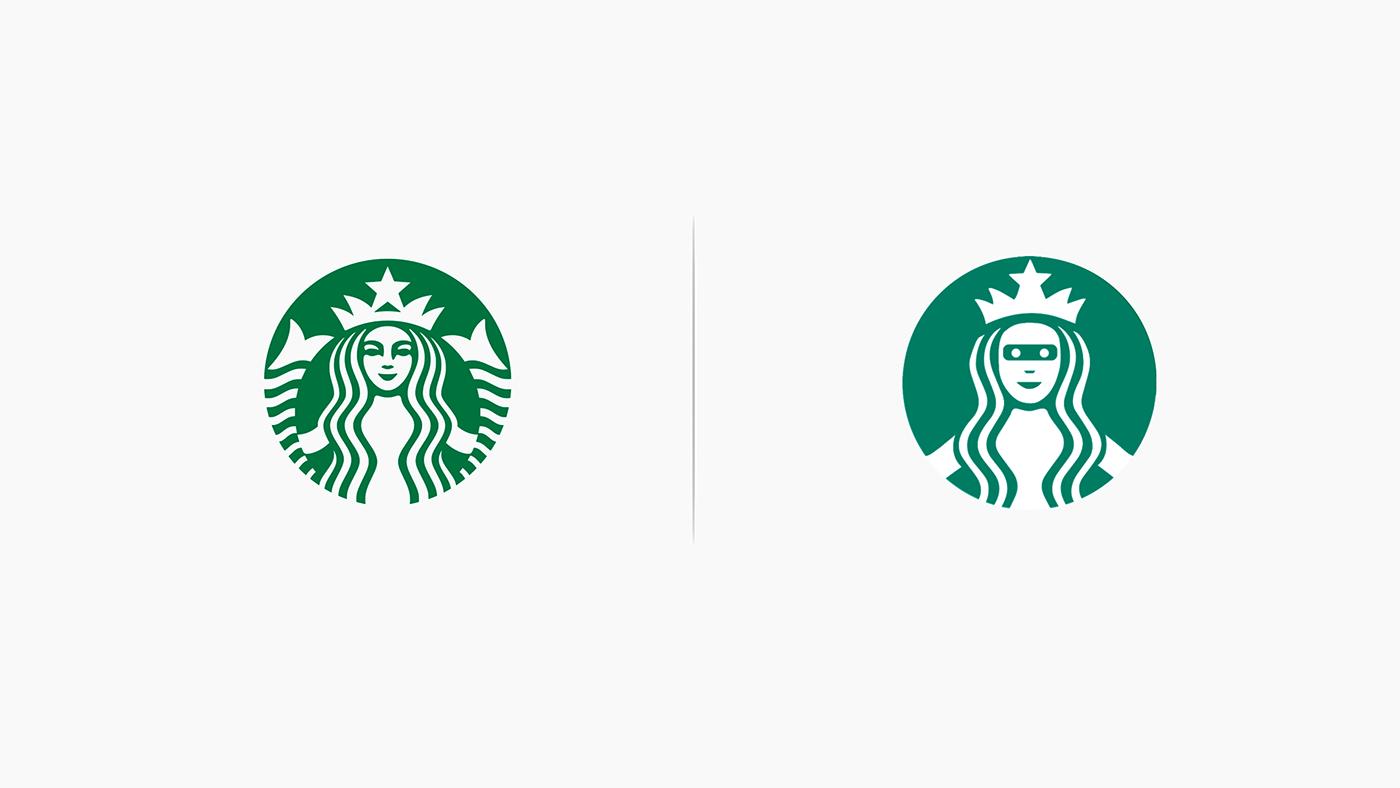 cafe Coffee future starbucks